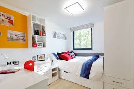 room interior design ideas room cool london student rooms design ideas amazing simple at
