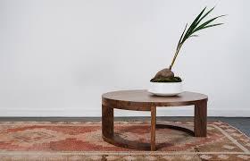 skylar furniture design