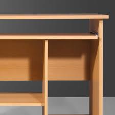 Schreibtisch 90 Cm Tief Schreibtisch 90 Cm Fantastisch Schreibtische Günstig Online Kaufen