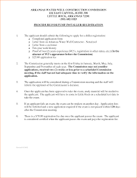Revised Resume How To Put Nanny On Resume Resume For Your Job Application