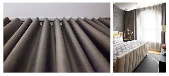 Blinds 4 U Curtains Just Blinds 4 U Curtains Pinterest Penthouses And