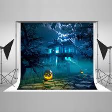 online get cheap digital night photography aliexpress com