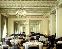 decoration de luxe photos of portland oregon u0027s hotel deluxe popsugar home