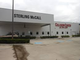 lexus service sterling mccall sterling mccall collision center of clear lake 18160 gulf freeway