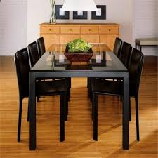 Modest Design Room And Board Dining Tables Homely Ideas Corbett - Room and board dining tables