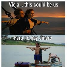 Funny Hispanic Memes - pin by stella on mexican life pinterest mexicans and mexican