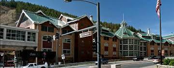 Best Buffet In Blackhawk by Colorado Casino Buffets