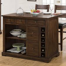 expandable kitchen island kitchen tables beautiful kitchen island dining table combo hd