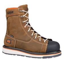 womens timberland boots in canada s and s timberland boots canadian footwear