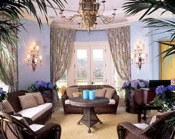 interior design decoration