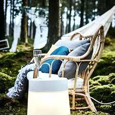 Ikea Furniture Outdoor - ikea outdoor rocking chair u2013 motilee com