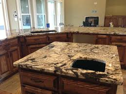 granite kitchen ideas kitchen granite countertops moutard co