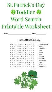 91 best printables images on pinterest free printables free