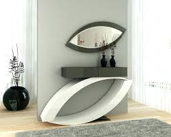 Corner Tables For Hallway Corner Hallway Furniture Hallway Furniture Best Decor With Console