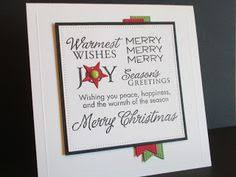 marilyn s card spot warmest wishes merry