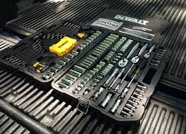 top 5 best mechanics tool sets kits mycarneedsthis