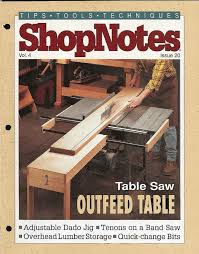 Woodworking Projects Plans Magazine by 96 Best Woodworking Books Magazines Images On Pinterest