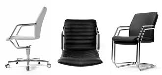 top office top office executive office chairs