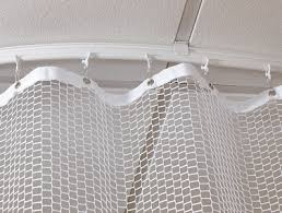 Ceiling Curtain Track by Suspended Ceiling Curtain Track Furniture Laptop Tables