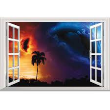 super cheap home decor online get cheap 3d planet earth aliexpress com alibaba group