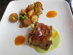 The Best Seafood In Paris Seafood Restaurants In Paris Time The 10 Best Restaurants In The Latin Quarter Paris