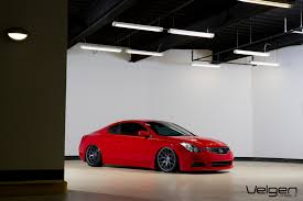 nissan altima coupe near me rims altima coupe rims gallery by grambash 70 west