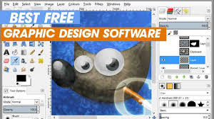 free home design software youtube download drawing software u203a home design pictures