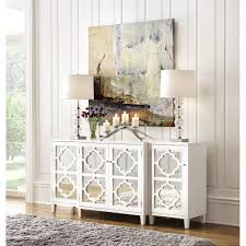 home decorators colleciton home decorators collection reflections white storage cabinet
