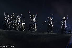 freestyle motocross nuclear cowboyz nuclear cowboyz 2012 rockwire