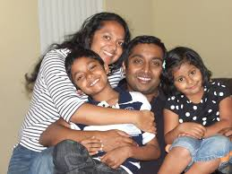 valencia family reported missing during coastal road trip santa