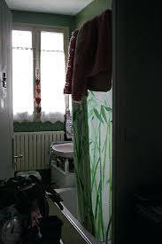 location chambre chez l habitant strasbourg location chambre meublee 67