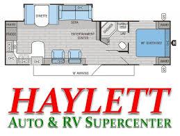 jayco travel trailers floor plans 2016 jayco jay flight 29rks travel trailer coldwater mi haylett