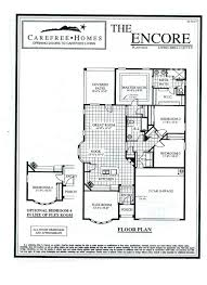 carefree homes floor plans raul estrada vice president of sales marketing carefree homes