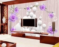 Schlafzimmer Lila Nice Tapeten Schlafzimmer Lila Büro Style U2013 Ragopige Info