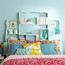 la testata la testata come ti cambio la camera ecco 50 idee per la testata del letto