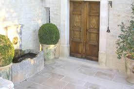 fabriquer porte de grange portes anciennes vieilles portes en bois creation et