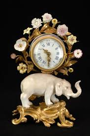 2017 Inessa Stewart S Antiques S Interiors 17 Best Images About Clocks On Pinterest Louis Xvi Black Forest