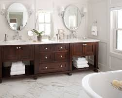standard vanity height from floor home vanity decoration