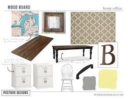 Design A Desk Online by Glamorous File Cabinet Desk Diy 45 About Remodel Online Design