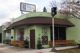 Red Roof Inn Detroit Troy by Inn Season Cafe Vegan And Vegetarian Gourmet Cuisine