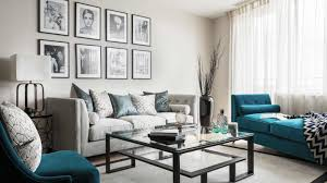 London Home Interiors Furnishing Packages In London Home Furnishings Uk Instyle Direct