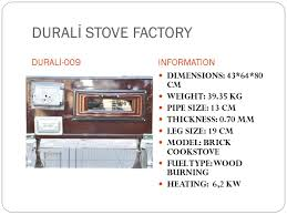 wood stove turkey wood stove turkey suppliers and manufacturers
