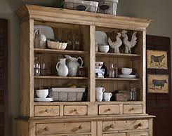China Cabinet And Dining Room Set Dining Room Furniture At S Furniture Ma Nh Ri And Ct