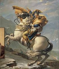 Delacroix Meme - best of delacroix meme jacques louis david empire to exile ty
