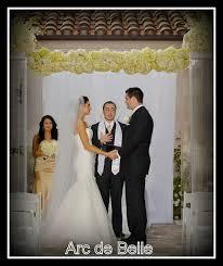 Wedding Arch Kijiji 82 Best Lucite Chuppah Images On Pinterest Chuppah Indian