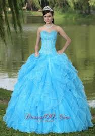 sweet 15 dresses 15th birthday party quinceanera dresses