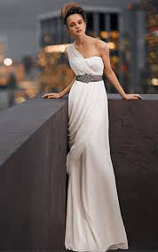 wedding dresses san diego miss a s faves top 10 bridal boutiques in san diego miss a