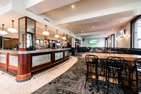 the royal leichhardt great pub venues hidden city secrets