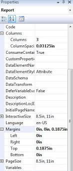 less than dot creating mailing labels in sql server