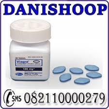 jual obat kuat viagra di medan 082110000279 antar gratis cod